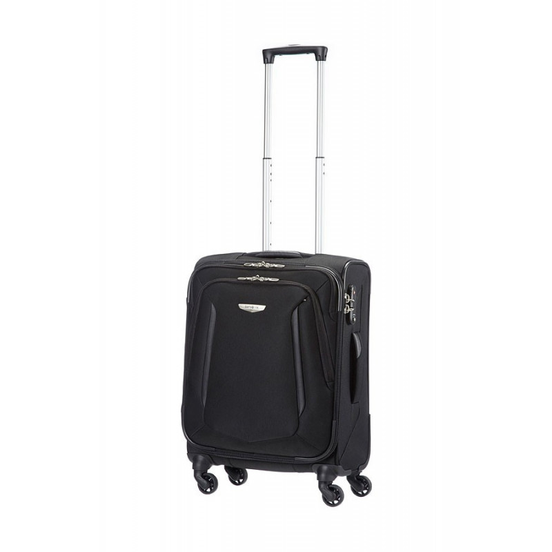 X Blade 2.0 - Valise cabine 4 roues 55cm