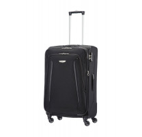 X Blade 2.0 - Valise 4 roues 72cm Extensible