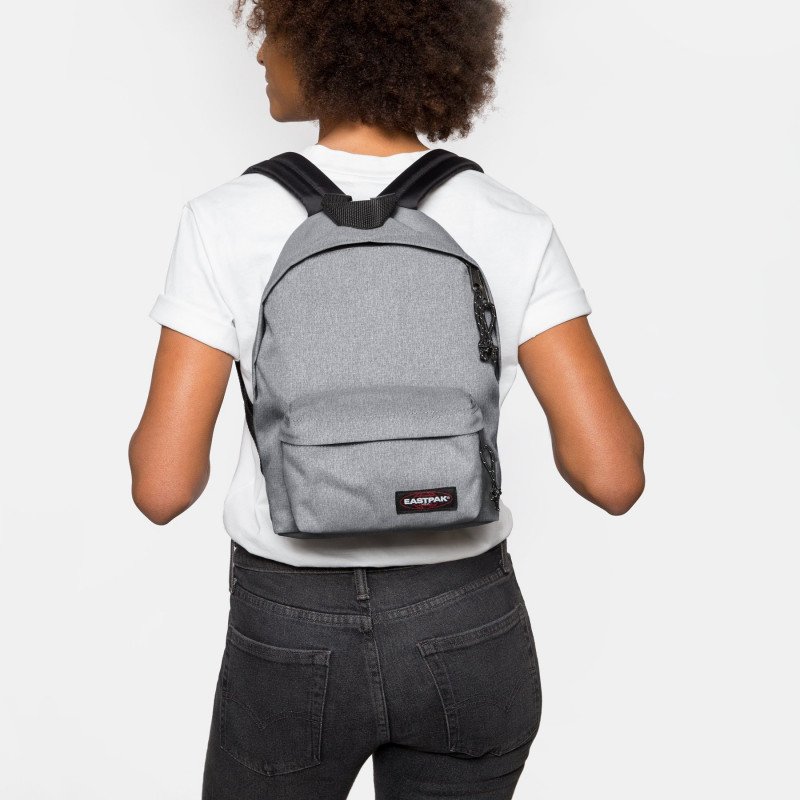 Eastpak Petit sac à dos Orbit XS