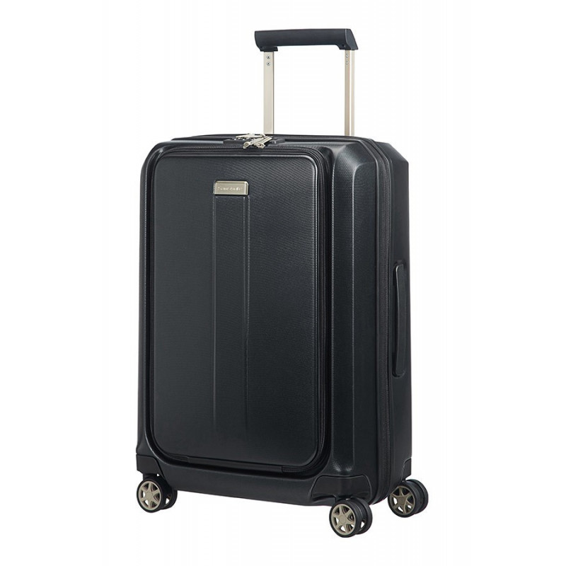 Valise Cabine 4 roues Prodigy