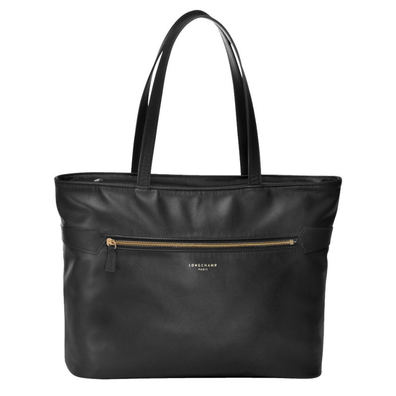 Sac tote bag Longchamp 2.0