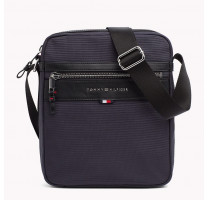 Grande sacoche homme Tommy Hilfiger Elevated AM0AM02964