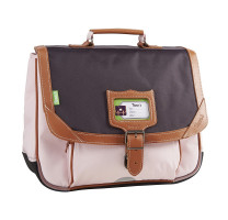 Cartable 35cm Tann's Iconic Classic