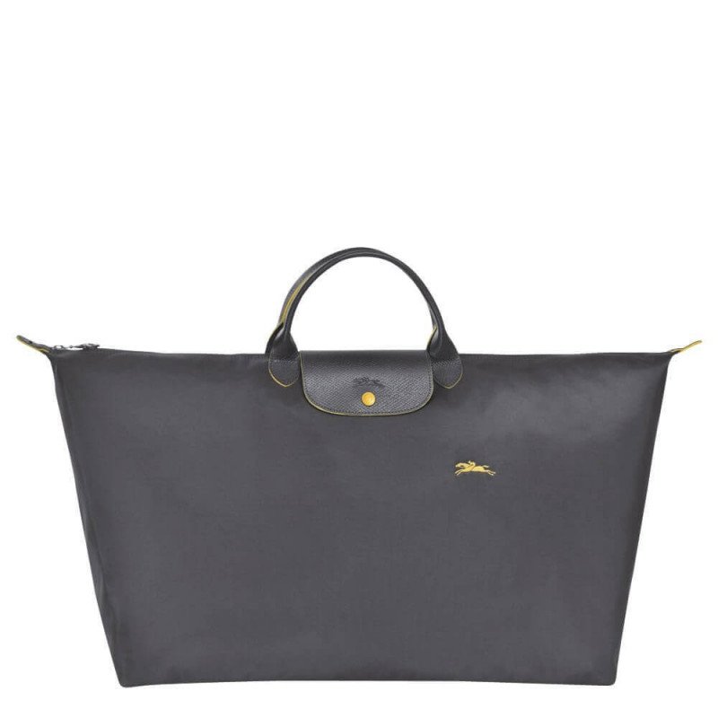 Sac de voyage XL Longchamp Le Pliage Club L1625619 fusil face