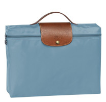 Porte-documents Le Pliage Longchamp L2182089