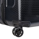 Valise cabine 4 roues 55cm Delsey Turenne 001621801