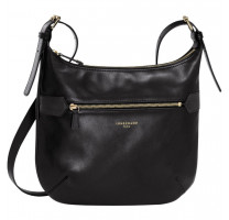 Sac porté travers Longchamp 2.0 L1325888