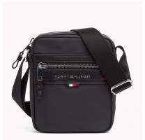Petit sac reporter Tommy Hilfiger Elevated AM0AM04161