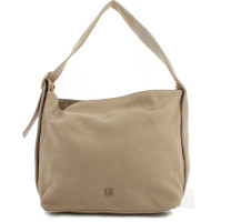 Petit sac en cuir Biba collection Midwest Summer MIW2L