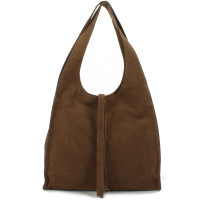 Sac porté épaule Gerard Darel Cool Bag DJS05G407
