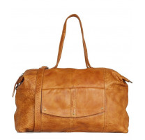 Grand sac en cuir Pieces Florence 17090780