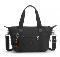 Sac porté main Kipling Art Mini K01327