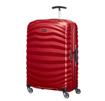 Valise rigide 69cm Samsonite Lite-Shock 62765