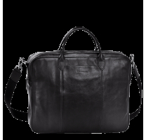 Porte-documents Le Pliage Cuir Longchamp L2126798