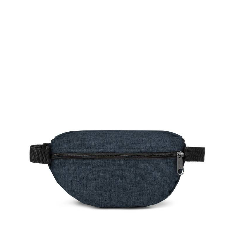 Eastpak Synthetic Springer Waist Bag Camo Grey in Gray for