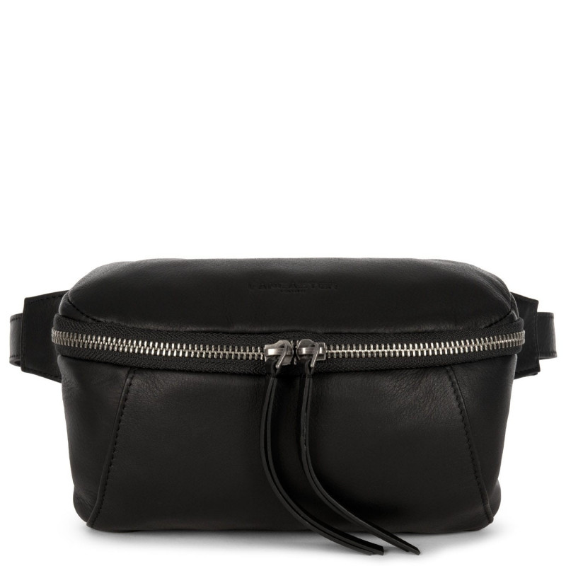 Shopping > sac banana femme, Up to 69% OFF