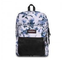 Sac à dos Eastpak Pinnacle EK06077Y Romantic White
