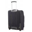 Spark - Valise Upright 55cm Extensible