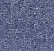 Dark Chambray Crosshatch